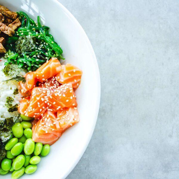 Alimentazione funzionale: perché devi conoscerla e usarla